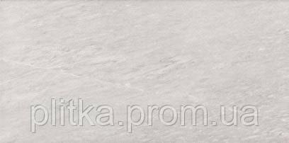 Плитка EFFECTA GREY СТЕНА 297х600х8,5