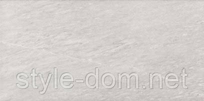 Плитка EFFECTA GREY СТЕНА 297х600х8,5, фото 2