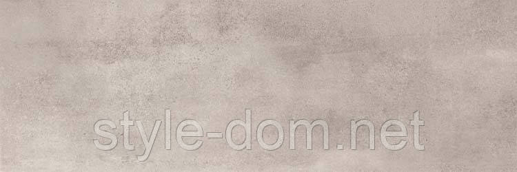 Плитка PANDORA GRAFIT СТЕНА 25х75