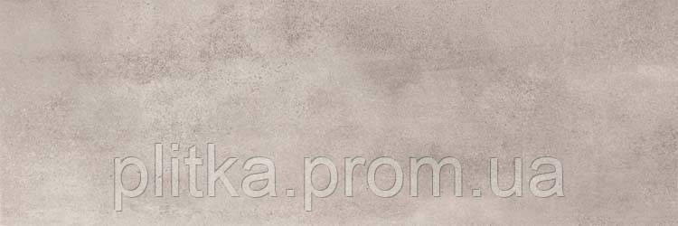 Плитка PANDORA GRAFIT СТЕНА 25х75, фото 2