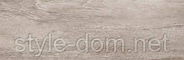 Плитка PANDORA WOOD GRAFIT СТЕНА 25х75