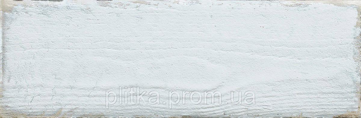 Плитка RONDONI BLUE СТЕНА 9,8х29,8