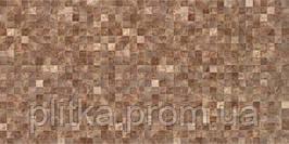 Плитка ROYAL GARDEN BROWN СТЕНА 297х600х9