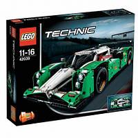 LEGO Technic 42039 Авто для круглосуточных гонок