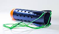 Закормочная ракета Carp Expert (малая)