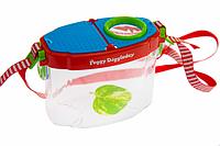 Игровой набор goki Коробка для сокровищ Peggy Magic Box (62928)
