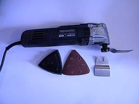Универсальный резак Титан  ПР-36