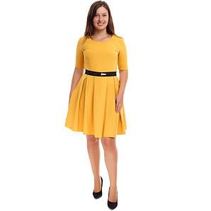 Платье женское abbi 1011