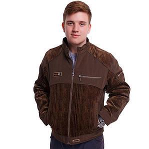 Куртка мужская Ziyni 666