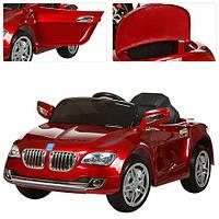 Детский электромобиль BMW M 3152 EBRS
