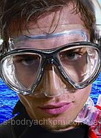 Маска для подводного плавания Cressi Big Eyes