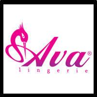 Комплекты женского нижнего белья Ava