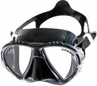Маска для подводного ныряния Cressi Matrix
