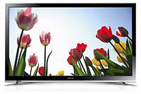 Телевизор SAMSUNG 22H5600 (UE22H5600AKXUA)