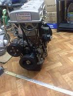 Двигатель в сборе MR478Q Geely CK, MK, GX, LC