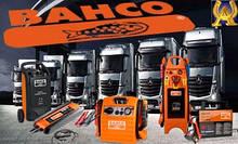 Зарядное устройство Bahco