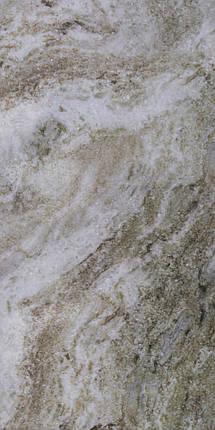 Плитка напольная АТЕМ Havana Gr (90335), фото 2