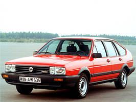 VW Passat B2 (1981-1988)