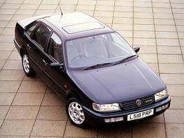 VW Passat B3/B4 (Седан, Комби) (1988-1996)