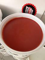Паста TOAL шиномонтажная 4кг красная, фото 1