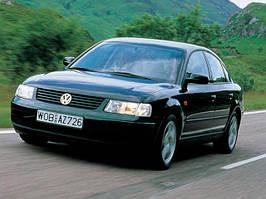VW Passat B5 (Седан, Комби) (1997-2005)
