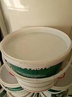 Паста TOAL шиномонтажная белая 10кг