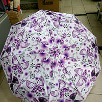 Зонт женский автомат , фото 1
