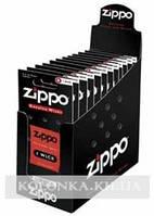 Фитиль для зажигалки Zippo (оригинал) №1836-1/3046