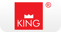 Установка ГБО 4 поколения KING MP32(Италия) в г. Полтава