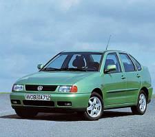VW Polo (Седан, Комби) (1994-1999)