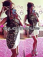 Платье кэт 171