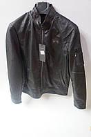 Куртка мужская весна-осень