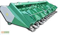Жатка для уборки кукурузы КМС-8, фото 1
