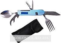 Туристический нож №1066
