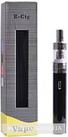 Электронная сигарета Vape Aspire №609-9 (черная)