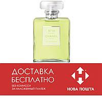 Chanel №19 Poudre 100 ml