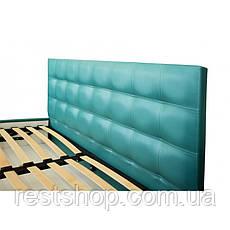 Кровать Novelty Гера, фото 2