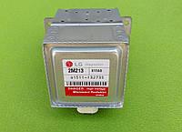 Магнетрон универсальный для микроволновых печей LG - модель 2М213 / 01TAG        Китай, фото 1