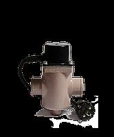 Предпусковой подогреватель двигателя «Магнум Т35/35/18»