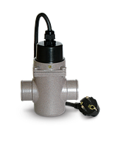 Предпусковой подогреватель двигателя «Магнум Т38/38»