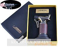 Горелка для пайки Jobon №2655-2