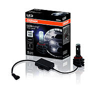 Лампы светодиодные Osram (Осрам) H8/H11/H16 LED 12V 14W 6000K