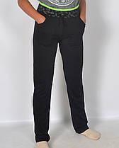 Штани спортивні жіночі трикотажні, фото 3