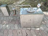 Самогонный аппарат Дистиллятор Колонна Дистилятор