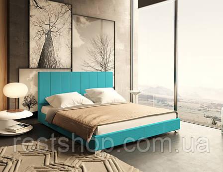 Кровать Novelty Бест, фото 2