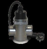 Предпусковой подогреватель двигателя «Магнум Т44/44»
