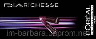 Краска для волос DIA RICHESSE LOREAL PROFESSIONNEL, фото 1