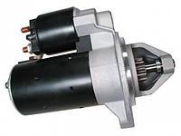 Стартер редукторний ВАЗ 2101 (пр-во AT 8000-001S)