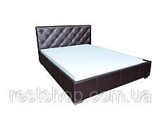 Кровать Novelty Морфей, фото 2