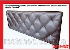 Кровать Novelty Морфей, фото 3